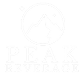 peak 180s.png