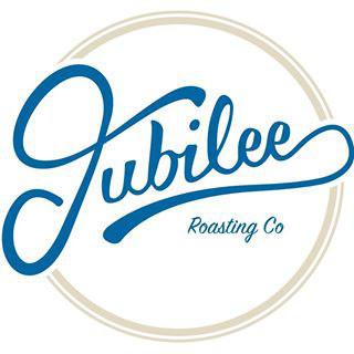 jubilee roasting co