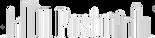 ilposto-logo.png