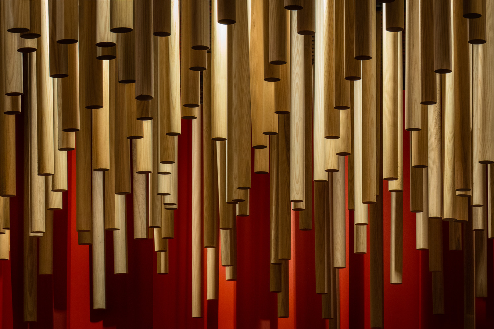 LivStudio_SMB_Final Images_07.jpg