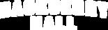 HackberryHall_1 (1).png