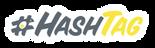 hashtag-logo.png