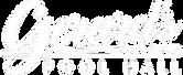 Gerards-Small-Logo.png