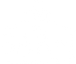 the barb download.png