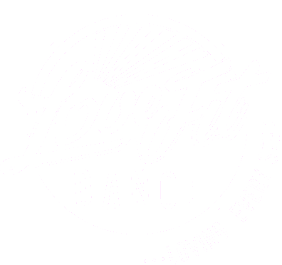 lovefitdance.png