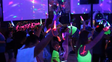 family kids rave.jpg