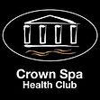 Crown Spa.jpg