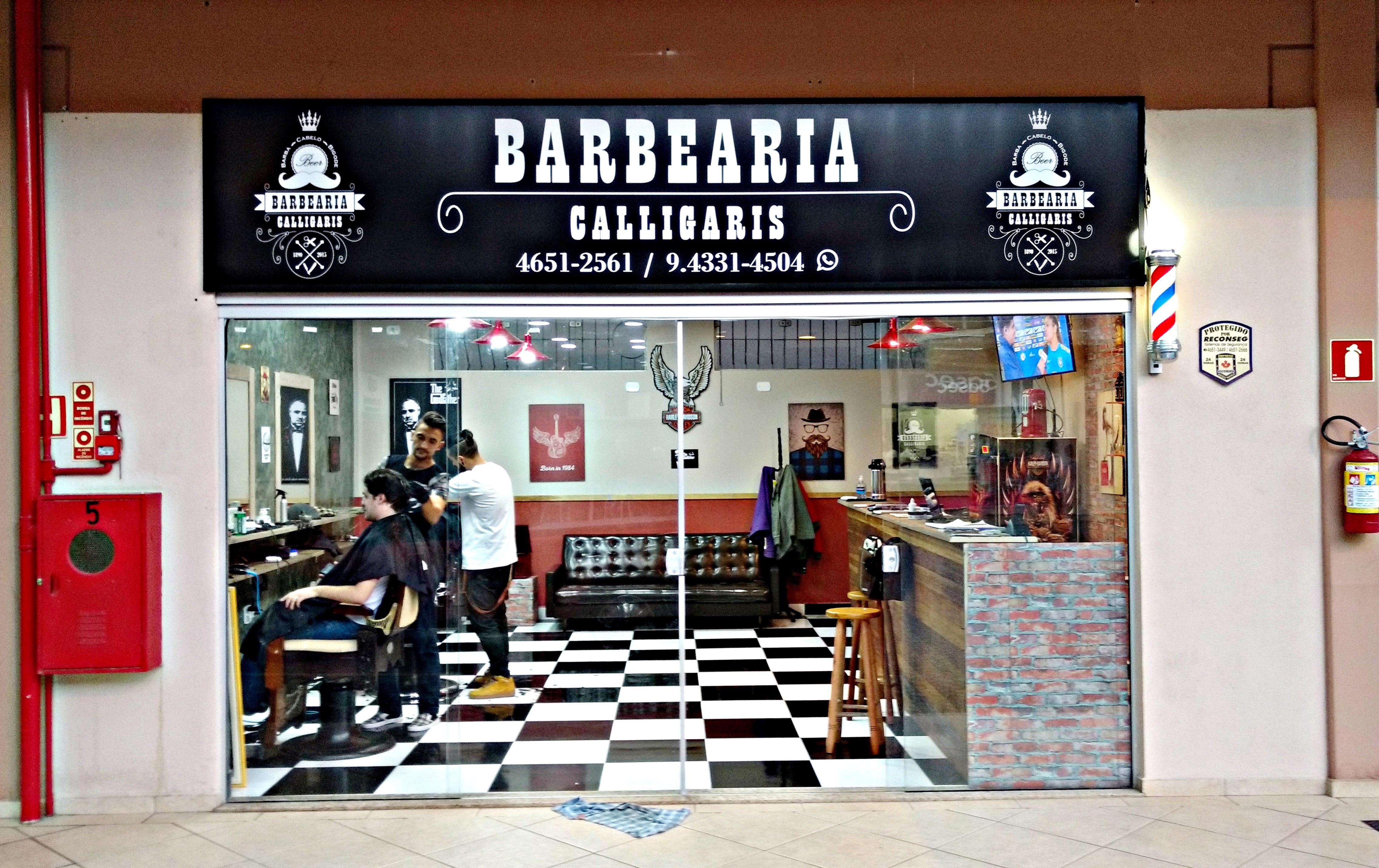 BARBEARIA (2)