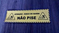NÃO_PISE