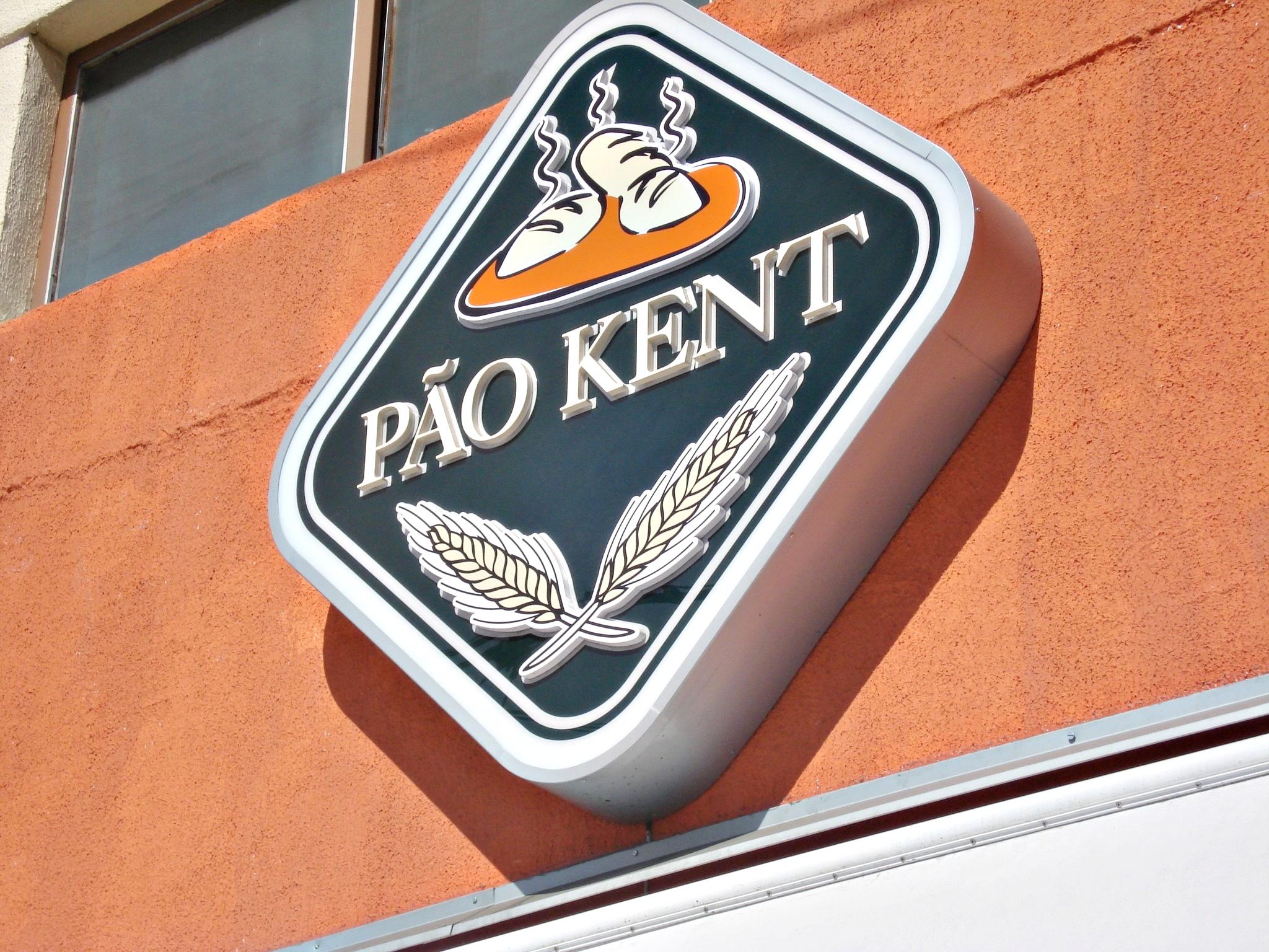 PÃO_KENT