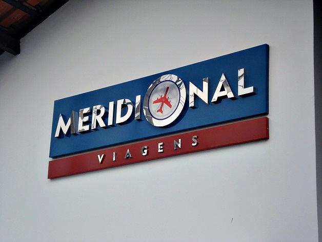 MERIDIONAL (2)
