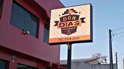 DON DIAS