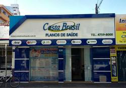 COSTA BRASIL