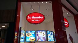 LABAMBA (2)