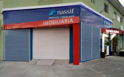 NASSIF (4)