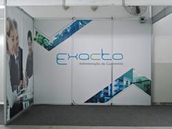 EXACTO (2)