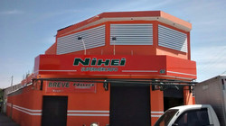 NIHEI (2)