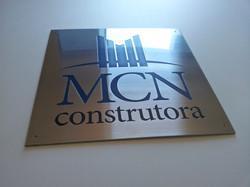 MCN CONSTRUTORA