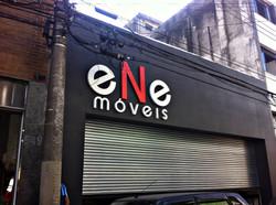 ENE MOVEIS