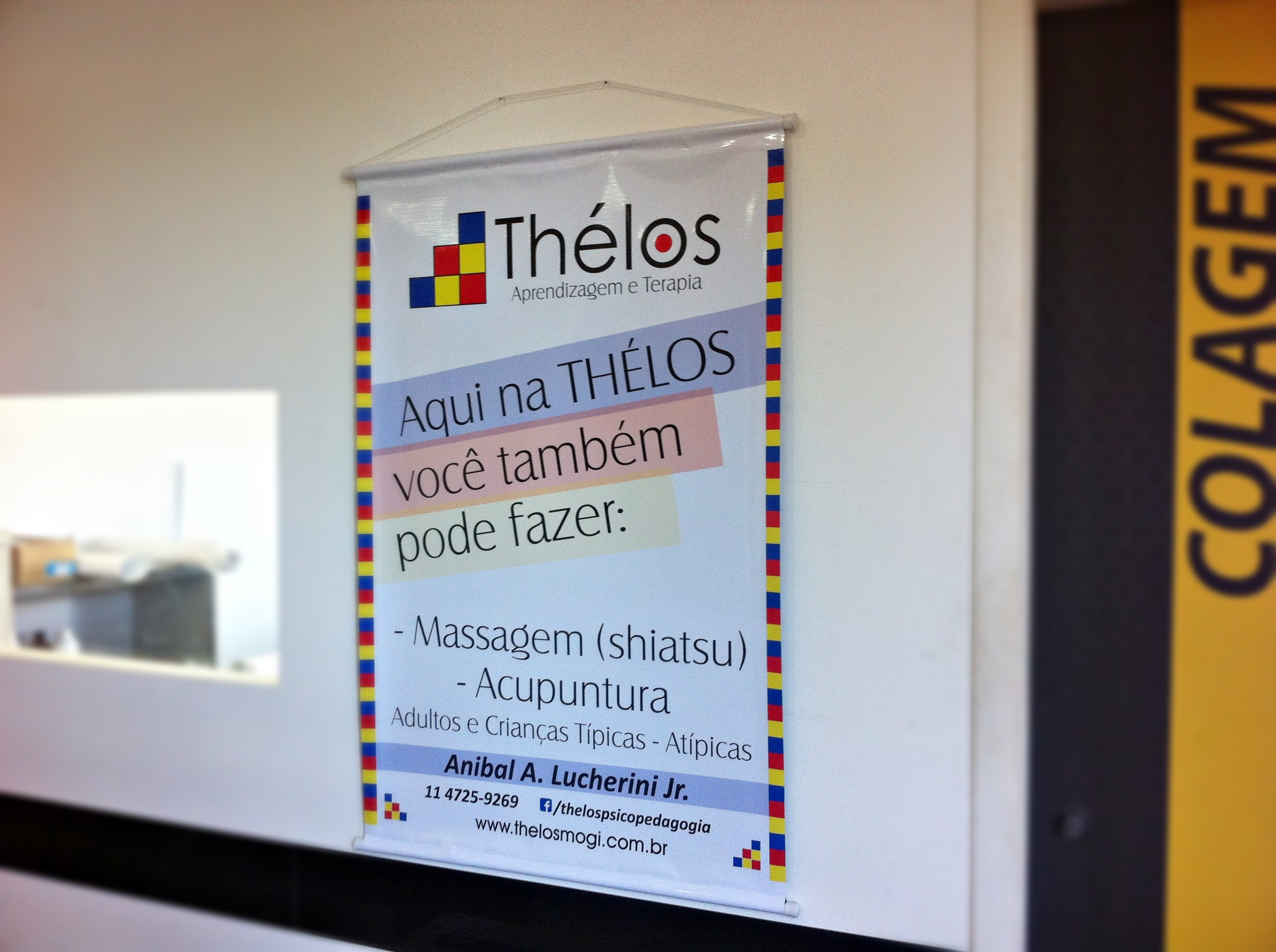 THELOS (3)