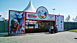 DIVINO (3)