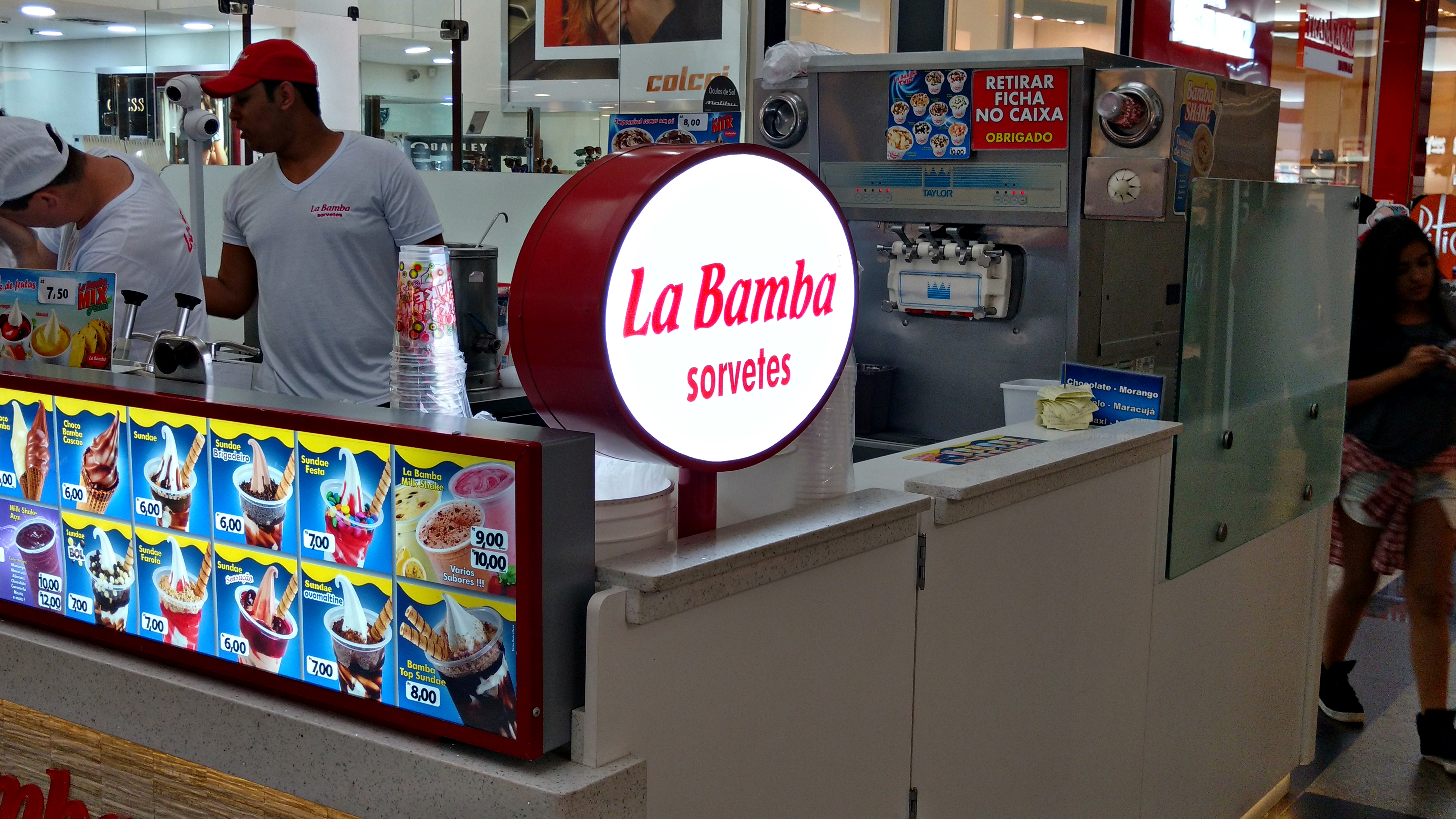 LABAMBA (3)