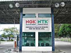 NGK (2)
