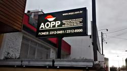 AOPP (3)