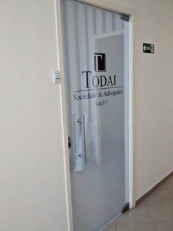 TODAI (3)