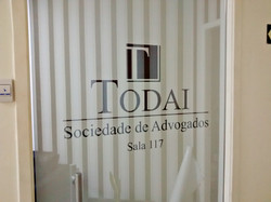 TODAI (2)