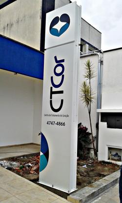 CTCOR (2)