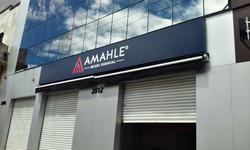 AMAHLE (2)