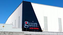 GUIN (2)