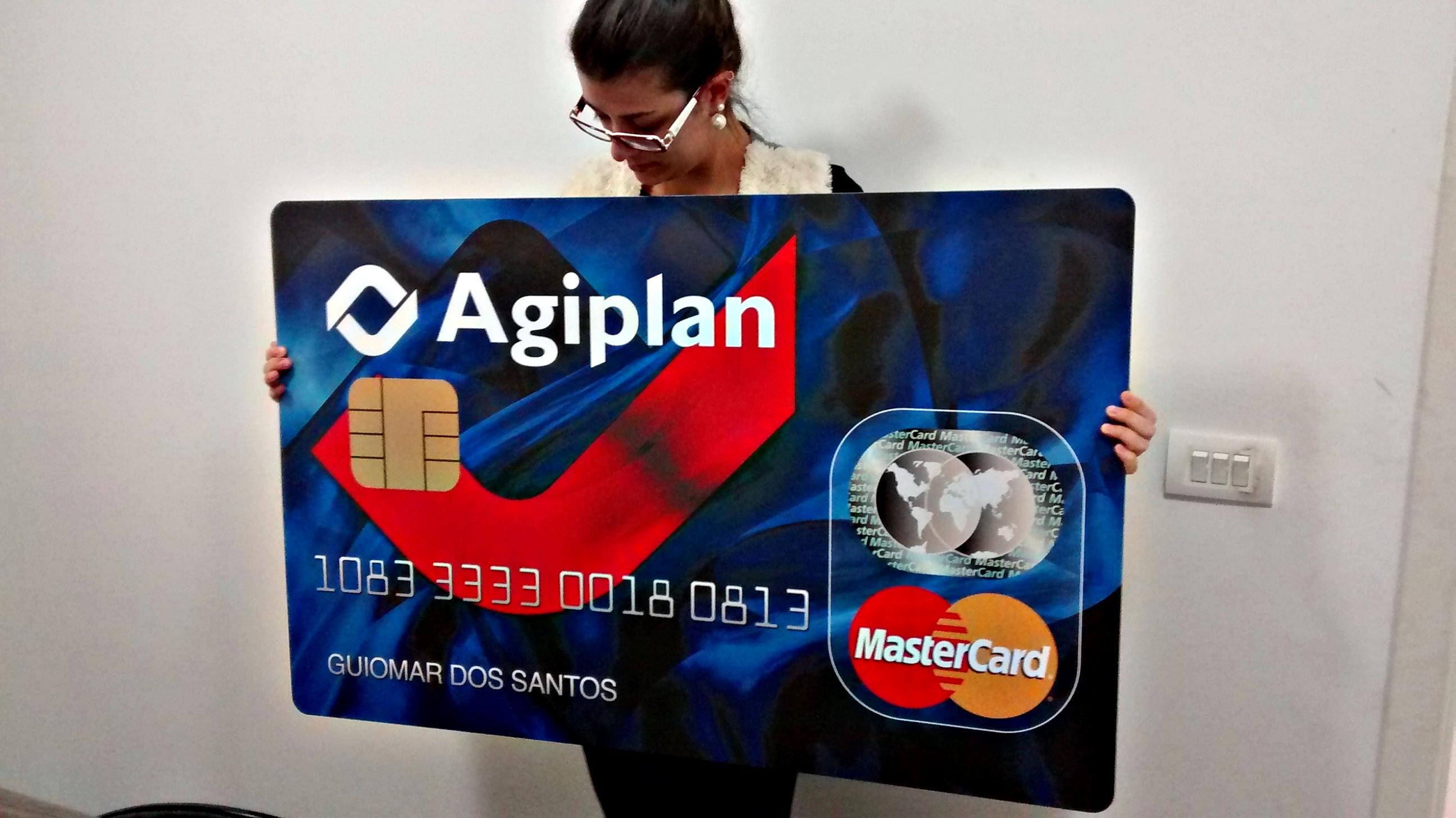 AGIPLAN (2)