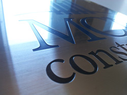 MCN CONSTRUTORA (2)