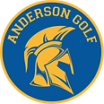 AndersonGolf_NewLogo.png