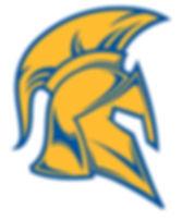 Anderson Trojan logo football.jpg