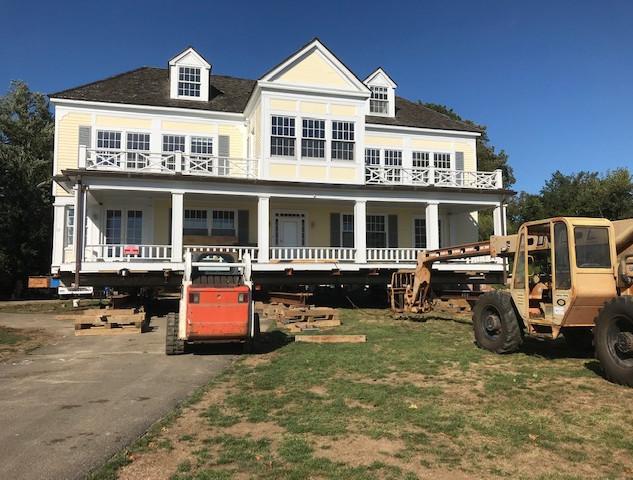 Large House move Westport.jpg