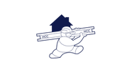 Logo_Blue_Transparent.png