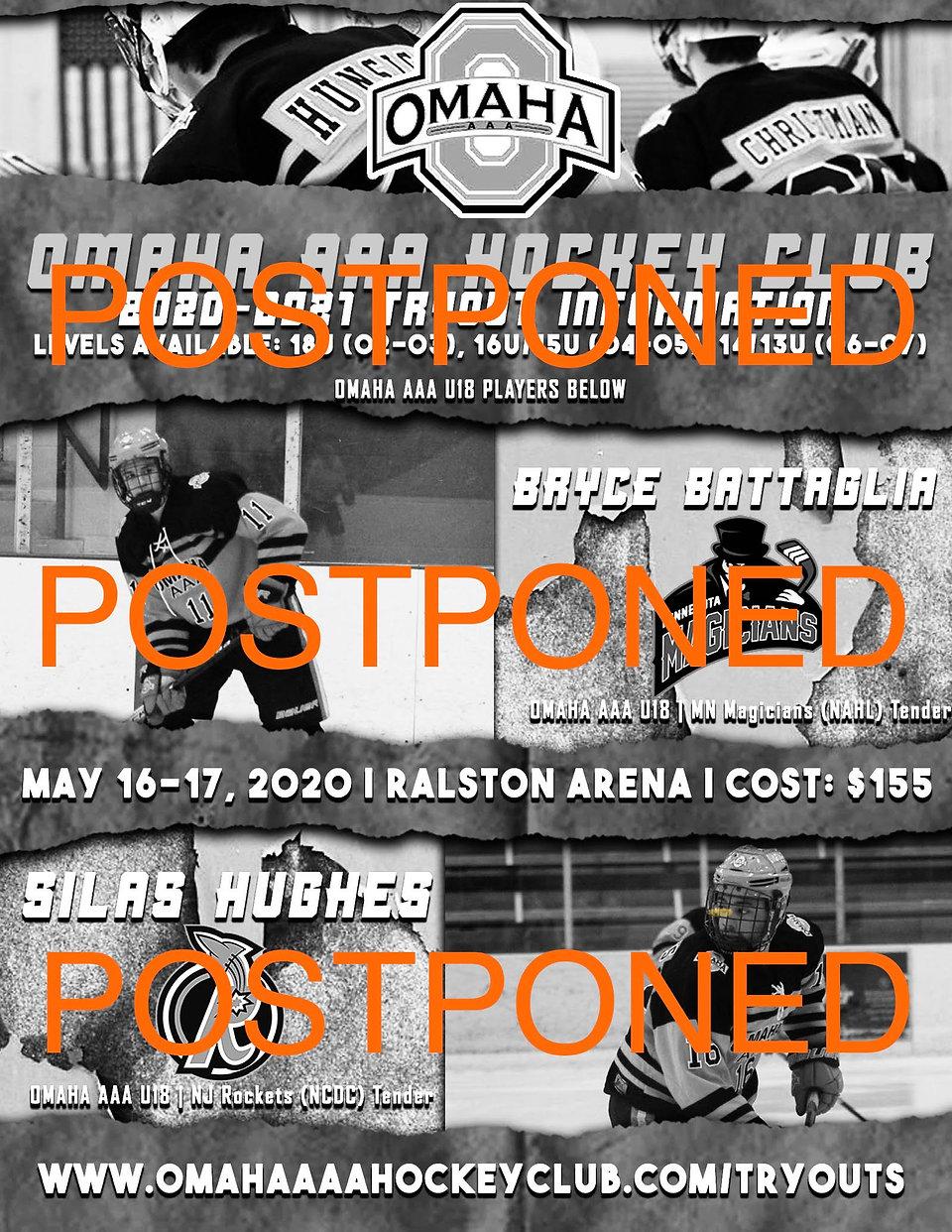 2020 Postponed Poster.jpg