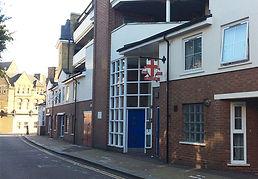 Basil Jellicoe Hall 2.jpg
