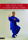 james drewe, taiji ltd, taiji.co.uk, tai chi, qigong, london, kent, book