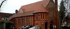 EF Methodist Church 1.jpg
