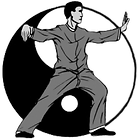 tai chi and qigong in london and kent