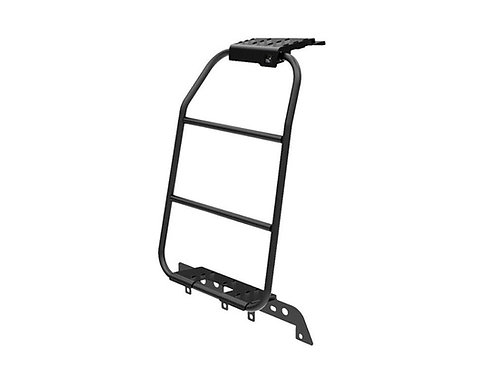 Land Rover Disco 3/4 AND LR3/LR4 Ladder - LALD004