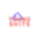 square+logo+YS2.png