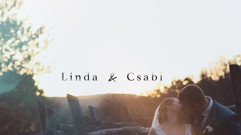 Linda_és_Csabi_thumbnail.jpg