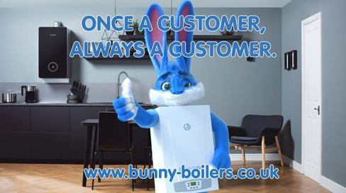 Bunny Boilers