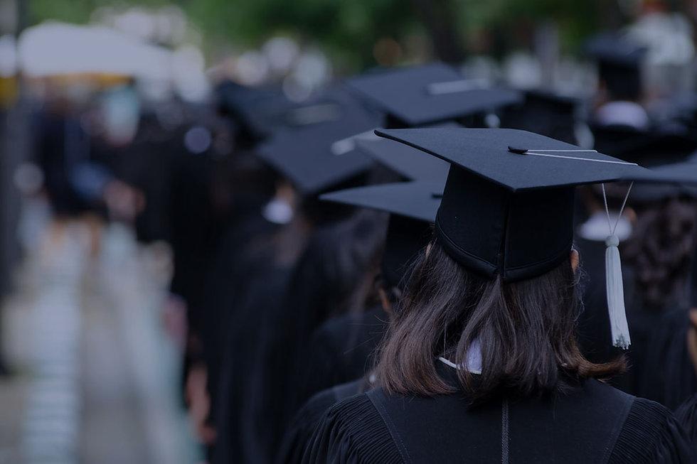 higher education 3.jpg