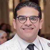 Dr. Yasser Dawa .jpg